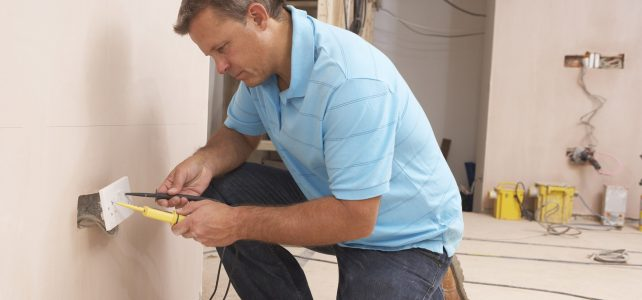 What It Takes to Become a Home Electrician in Perth