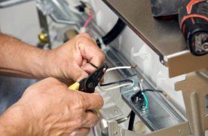 Best Emergency Electricians
