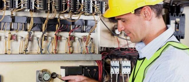 A Reputable Electrician Can Perform a Huge Range of Tasks in Your Home