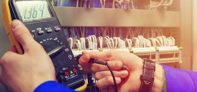 Getting The Right Electrical Service in Perth, WA